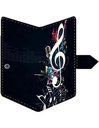Ladies Hand Wallet,Women Wallet Small Clutch Wallet Hand Purse For Girls & Women By Shopmania ( Multicolor )Model... - B0784N9YNL