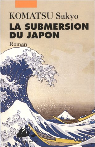"<a href=""/node/25813"">La submersion du Japon</a>"