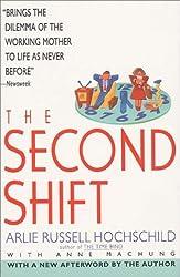 Second Shift