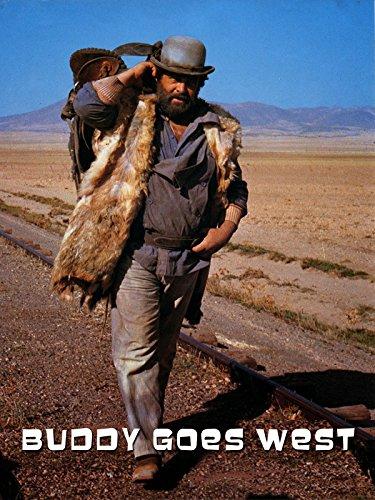 buddy-goes-west