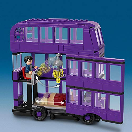 LEGO-75957-Harry-Potter-Knight-Bus-Toy-Triple-decker-Collectible-Set-with-Minifigures