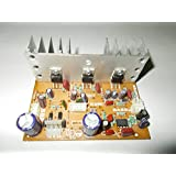 Soumik Electricals 2.1 Ch Home Theater Kit, Amplifier Board