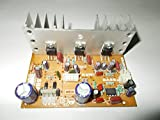#10: Soumik Electricals 2.1 Ch Home Theater Kit, Amplifier Board