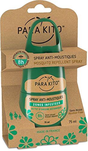 parakito-all-natural-deet-free-anti-mosquito-insect-repellent-spray-75ml