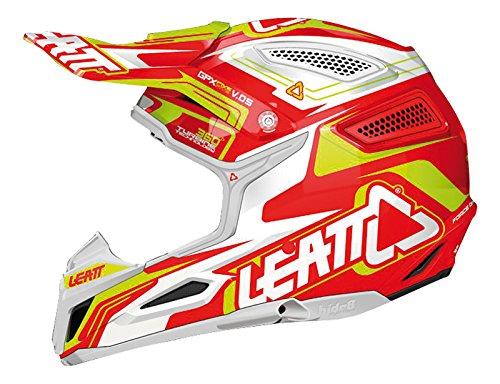 leatt-helm-gpx-55-composite-v05-rot-gr-l