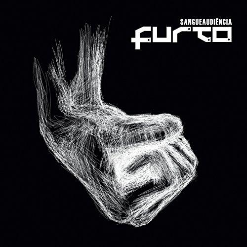 Ego City (Album Version)