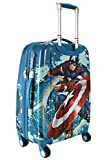 #5: Captain America 46 cm | 18