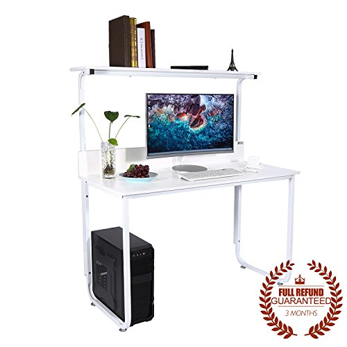 metal-and-wood-computer-desk-with-shelf-for-home-and-office-white-l-473-w-236-h-295-40-lb