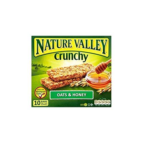nature-valley-barre-croccanti-muesli-avena-e-miele-5x42g-confezione-da-2