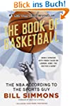 The Book of Basketball: The NBA Accor...