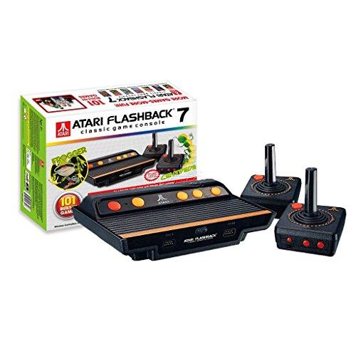 consola-retro-atari-flashback-7-incluye-101-juegos