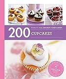 200 Cupcakes: Hamlyn All Colour Cookbook (English Edition)