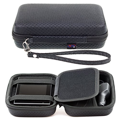 digicharger-black-hard-carry-case-for-garmin-drive-50lm-51-lmt-s-40lm-driveassist-50lmt-d-51-lmt-s-d