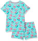 #9: Marks & Spencer Girls's Pyjama Set
