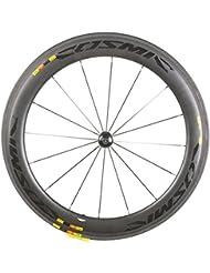 Mavic Cosmic CXR 60 - Ruedas traseras bicicleta de carretera - juego de ruedas, WTS