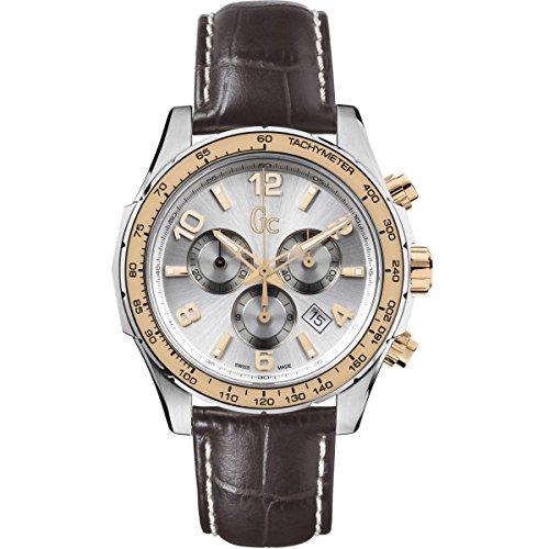 Reloj Guess para Hombre X51005G1S