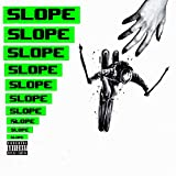 Slope [Explicit]