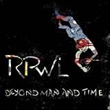 Beyond Man and Time (Limited Edition)