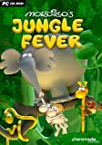 Mordillo's Jungle Fever -