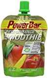 Powerbar Performance Smoothie (16x90g) Mango Apple