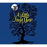 A Little Night Music (Original Broadway Cast)
