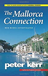 The Mallorca Connection: Bob Burns Investigates