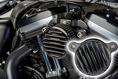 black-air-cleaner-intake-filter-for-2004-2014-harley-sportster-xl-883-1200-by-tmsuschina