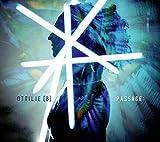 """Afficher """"Passage"""""""