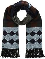 Selected Damen Schal