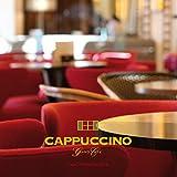 Cappuccino Grand Cafe Vol. 8