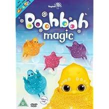 Boohbah: Magic