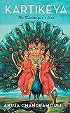 Kartikeya: The Destroyer's Son