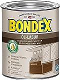 Bondex Öl-Lasur 0,75l - 391319