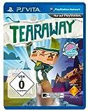 Tearaway Bild