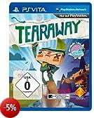 Tearaway [Edizione: Germania]