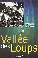 La Vallé des Loups