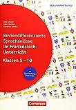 ISBN 3589161949