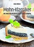 Mohn-Klassiker
