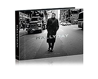 Johnny Hallyday - Official Mercury 1985-2005 (Coffret 20CD) by Johnny Hallyday (B01MFBUAUE) | Amazon price tracker / tracking, Amazon price history charts, Amazon price watches, Amazon price drop alerts