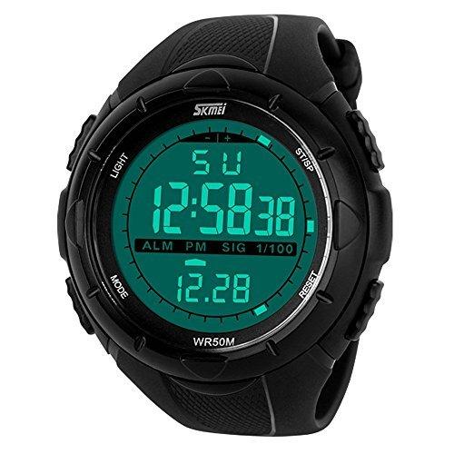 skmei-men-military-led-digital-display-waterproof-outdoor-sports-quartz-wristwatch-black