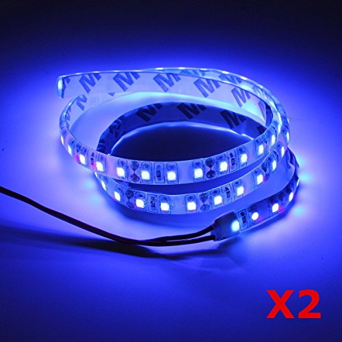 audew-dc-12v-ultraviolet-atmosphere-lighting-neon-lights-purple-water-resistant-strip-light-flexible