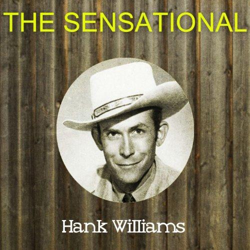 Lovesick Blues di Hank Williams su Amazon Music - Amazon.it