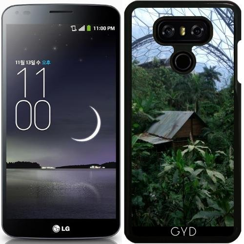 case-for-lg-g6-eden-project-6-by-cadellin