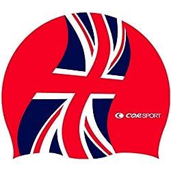 Gorro Silicona UK