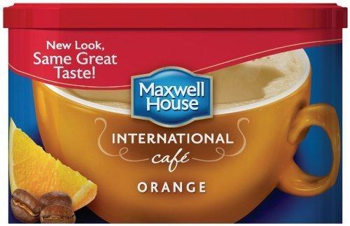 maxwell-house-orange-international-cafe-style-beverage-mix-264g-tub