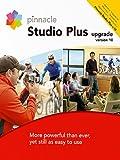 Pinnacle Studio Plus 10 Upgrade EU Multilingual