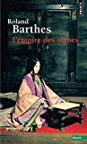 ISBN 2757841173