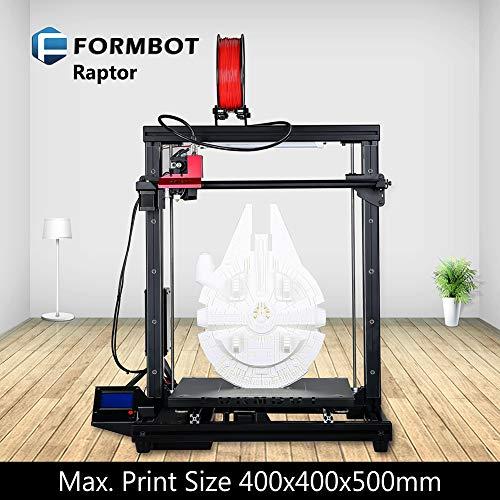 FORMBOT – Raptor - 2