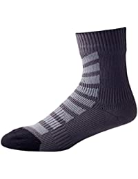 Sealskinz MTB Ankle Socks with Hydro Stop