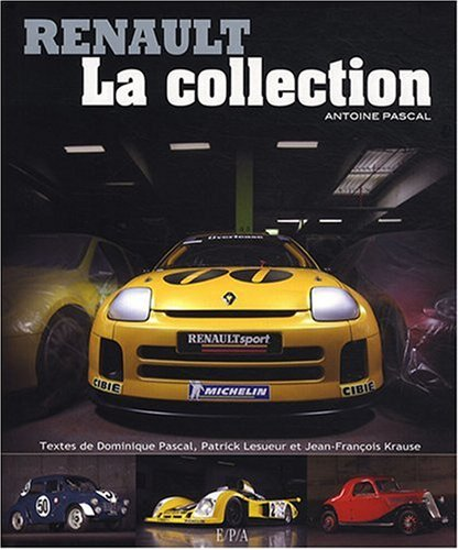 renault-la-collection